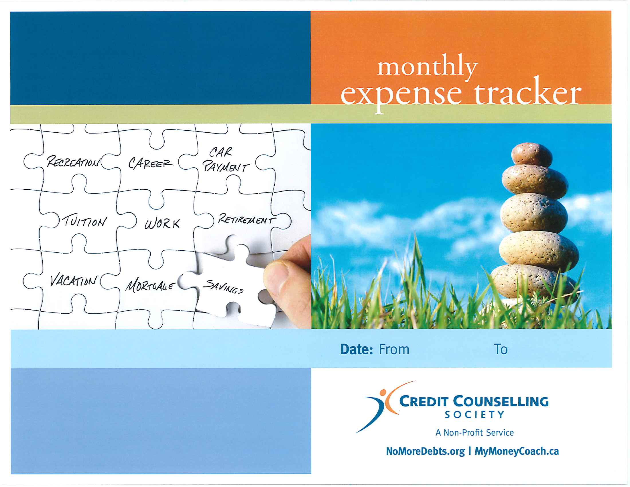 Camrose & Area Adult Learning Council » Week 2 – Track Your