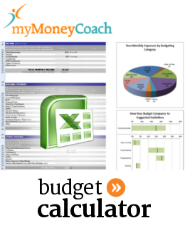 Camrose Area Adult Learning Council Week 9 Budgeting Made Easy